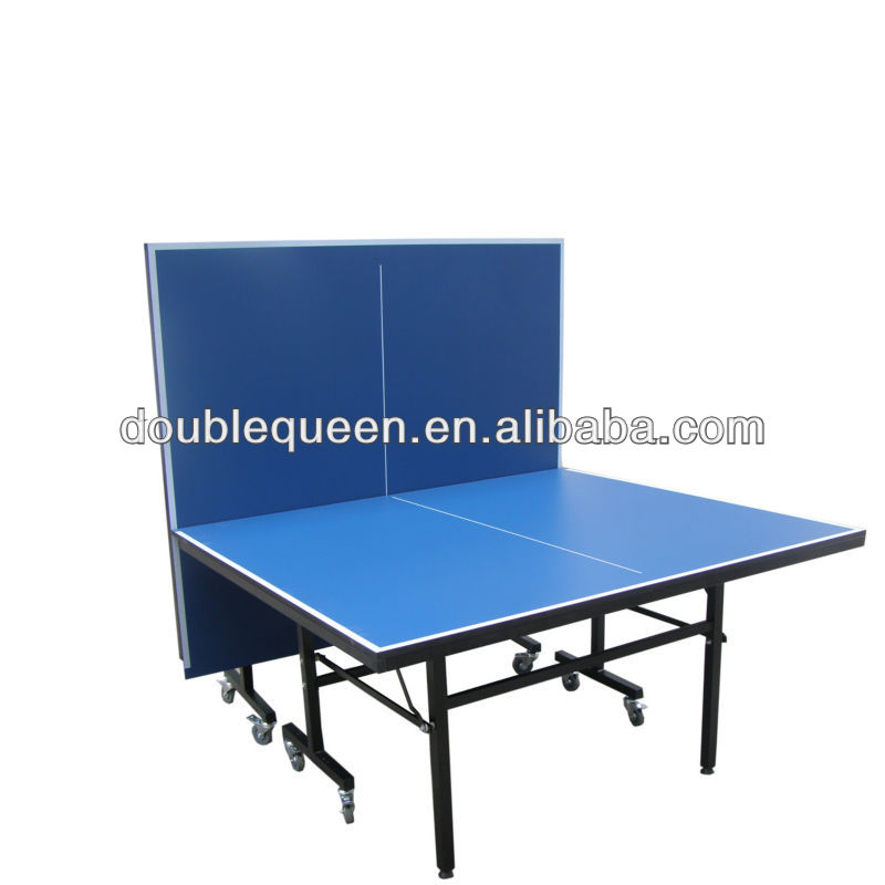 Fantastic Joerex Table Tennis Table Buy Joerex Table Tennis Table Glass Table Tennis Table Table Tennis Stand Product On Alibaba Com Home Interior And Landscaping Dextoversignezvosmurscom