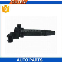 China supplier 4 pen OEM 28163171 96476979 96476983 for Chevrolet Cruze ignition coil