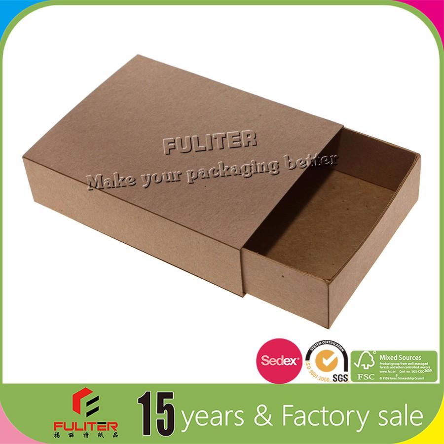 Decorative Empty Boxes : Decorative cardboard empty match boxes bulk sale buy