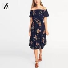 e818d56e9f5b4 مصادر شركات تصنيع فستان من تاوباو وفستان من تاوباو في Alibaba.com