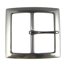 Hot Sale Custom Stainless Steel Metal blank Belt Buckles
