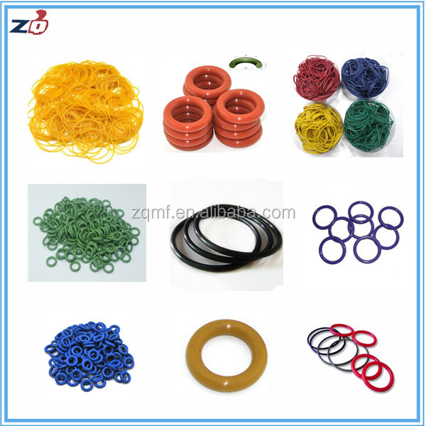 High quality O Ring products offered