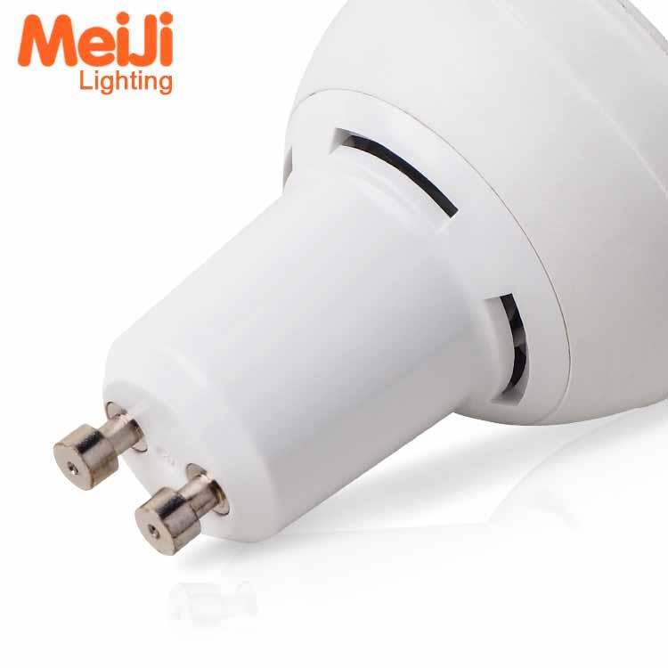 12V DC 3W 5W 7W 12W LED Lamp SMD 5730 Home Emergency Outdoor Light M/&C