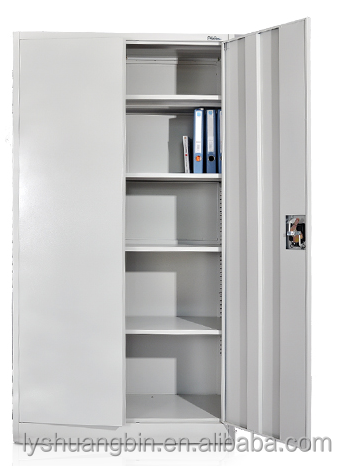 Un-assembled bedside locker/ removable wardrobe/pink , white changing room locker wardrobe