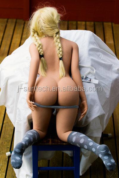 Sex in Mittelland - AARGAU, geile sex club girls