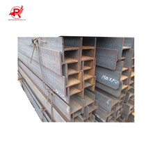 heb steel beams 200x200x8x12 h-section steel column price per kg