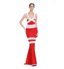 08f02a16a475e مصادر شركات تصنيع فساتين السهرة باريس وفساتين السهرة باريس في Alibaba.com