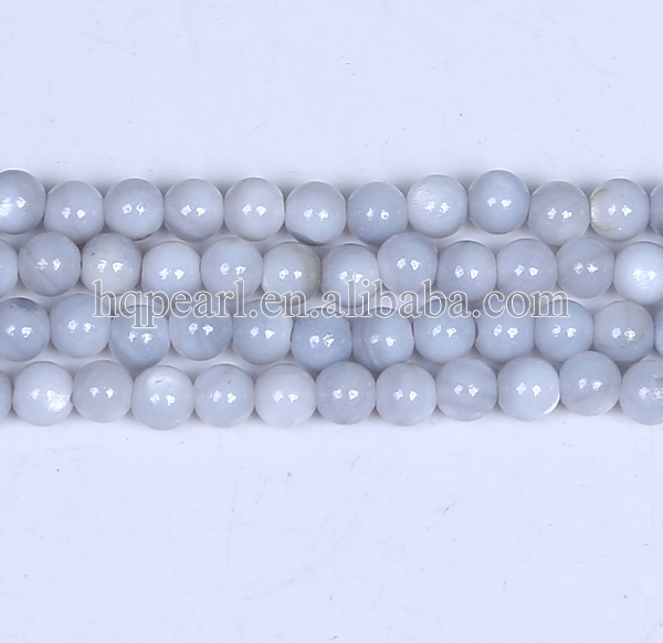 Jewelry & Accessories Beads Careful Natural Freshwater Pearl Purple Drop Drilled Beads Loose Bead For Jewelry Making Sale Overall Discount 50-70%