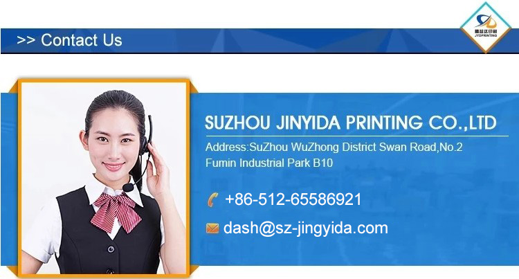 JingYiDa Manufacture Wholesale Custom PVC Rubber Label Crystal Epoxy Resin