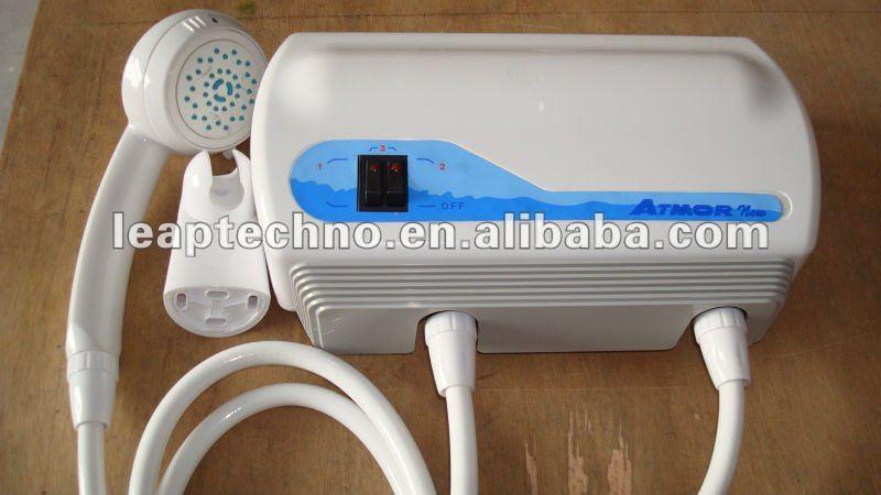 lt ewh1 instant elektrischer dusche durchlauferhitzer schnell durchlauferhitzer 110v 127v. Black Bedroom Furniture Sets. Home Design Ideas