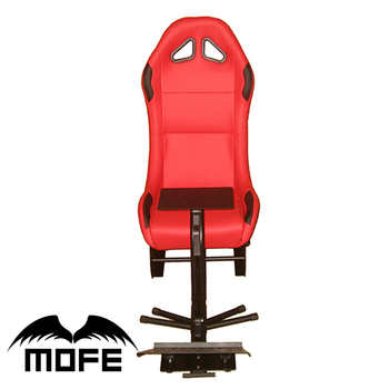 Super Driving Play Game Seat Racing Simulator Ps4 Logitech G27 G29 Playstation Gaming Chair For Sale Buy Racing Simulator Ps4 Play Seat Racing Logitech Andrewgaddart Wooden Chair Designs For Living Room Andrewgaddartcom