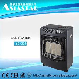 buy direct from china wholesale camping gas heater | portable gas heater | rinnai gas heaters