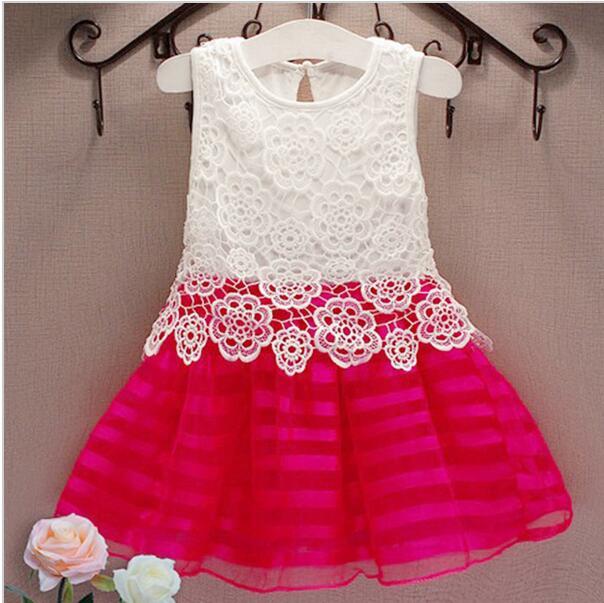 Vestidos de fiesta para ninas comprar online