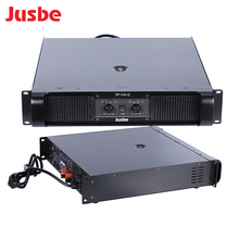 High end <span class=keywords><strong>amplificatore</strong></span> <span class=keywords><strong>bordo</strong></span> made in china <span class=keywords><strong>amplificatore</strong></span> line array
