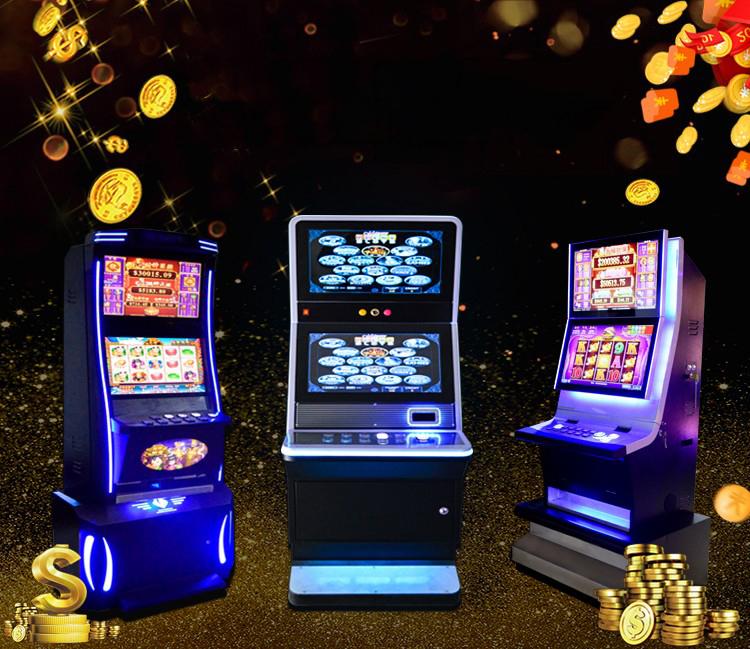 Казино игровой аппарат казино плейтеч