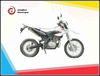 200CC fox model dirt bike wholesale sport bike