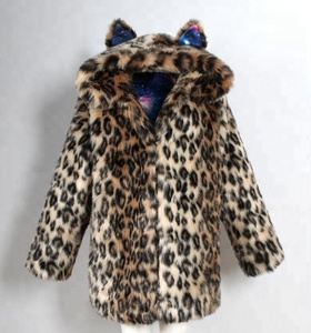 a1b177136ae China Coats For Cats