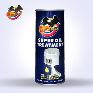 Car Super Fuel Oil Treatment Additives, Lubrication Oil Treatment 443ml