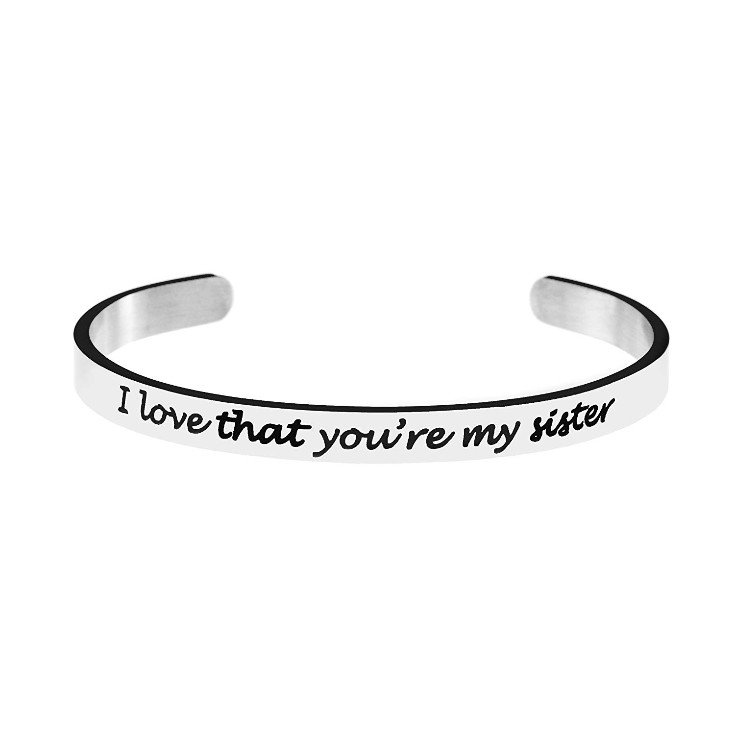 0608ba05fc019 Cheap Inspirational Jewelry, find Inspirational Jewelry deals on ...