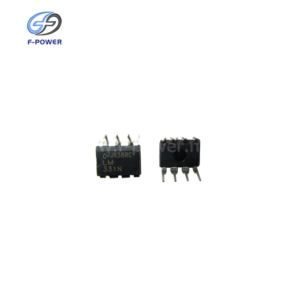 China Integrated Circuit Oscillator 555 Timer Voltagecontrolled Manufacturers And Suppliers On