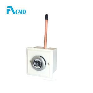 New Air DIN Medical Wall Mounted Gas Outlet for ICU Medical Equipment