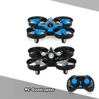 RC quadcopter JJRC F182 2.4Ghz UFO rc quadcopter 4CH Large radio remote control drone helicopter
