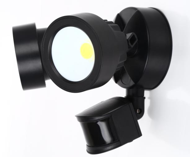 Buitenlamp Met Sensor Gamma.Plafonniere Gamma Top Besten Aplice Si Plafoniere Rabalux Bilder