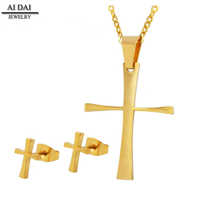 d697965c986f Catálogo de fabricantes de Joyería De Traje De Oro de alta calidad y  Joyería De Traje De Oro en Alibaba.com