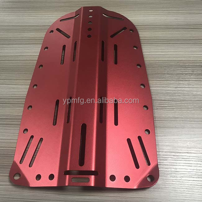 High precision customized metal bending stamping
