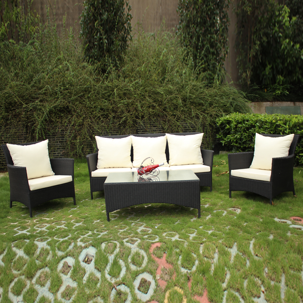 Hd Designs Furniture, Hd Designs Furniture Suppliers And Manufacturers At  Alibaba.com