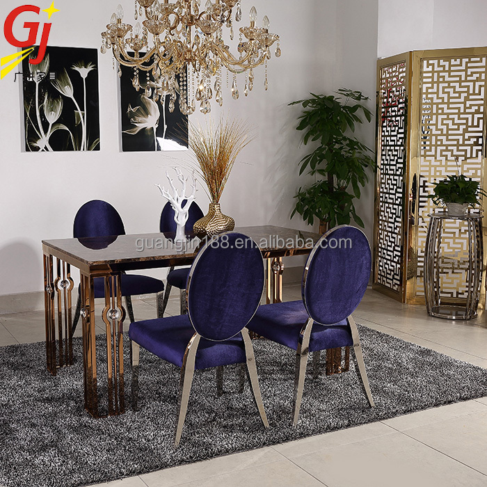 12 Seater Dining Table Part - 42: 12 Seater Marble Dining Table, 12 Seater Marble Dining Table Suppliers And  Manufacturers At Alibaba.com