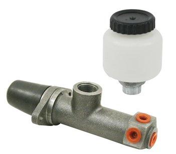 Cheap Master Cylinder Vw, find Master Cylinder Vw deals on line at