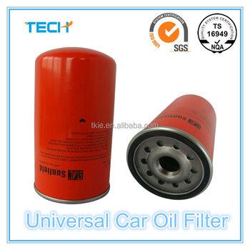 High quality bulk oil filters for universal car buy bulk for Buy motor oil in bulk