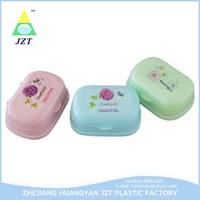 Guaranteed Quality Unique plastic soap dish insert