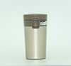 custom 300ml double wall stainless steel insulated vacuum flask thermos