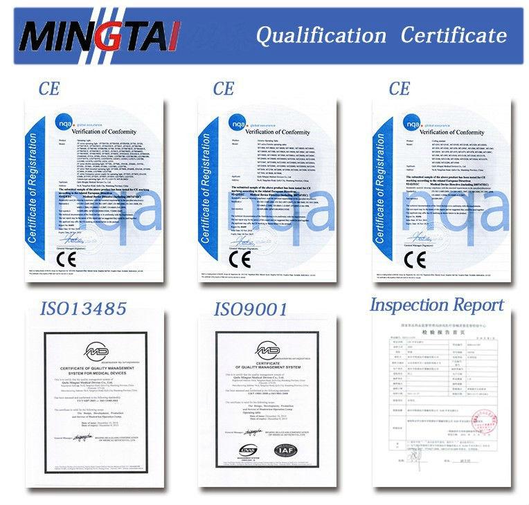 D20 Medical Gas Pendantsmedical Gas Equipment Oxygen Supply