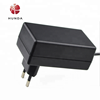 4w 6v ac dc power adapter mini micro usb charger