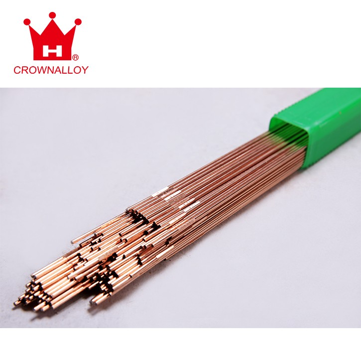 China welding electrodes filler wire wholesale 🇨🇳 - Alibaba