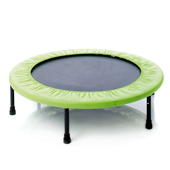 54 Mini Round Trampoline Gymnastic Jumping Mat Buy Gymnastic Jumping Mat Ebay Trampolines 54 Mini Round Trampoline Product On Alibaba Com