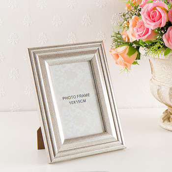 Yixin Ps Foam Jamaica Photo Frame Picture Frames 10x15 - Buy Picture ...