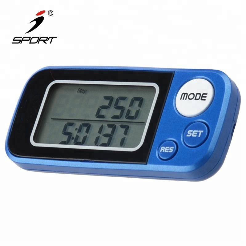 Multifunction Calorie Meter And Pedometer Step Counter Buy Step Counter Pedometer Step Counter Product On Alibaba Com