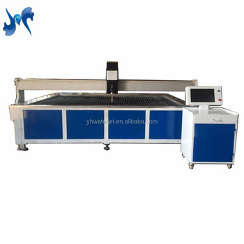 Hard And Prevent Rust Stainless Steel Precision Water Tank For Cnc