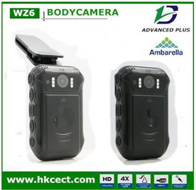 body worn cameras for law enforcement reviews HD 1080P IR Night Vision Camera Person POV View Body Worn Camera 32GB