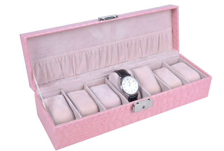Cheap Luxury Packaging find Luxury Packaging deals on line at