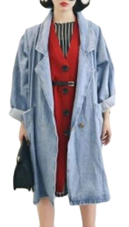 3c63cc36b Cheap Stylish Warm Coats, find Stylish Warm Coats deals on line at ...
