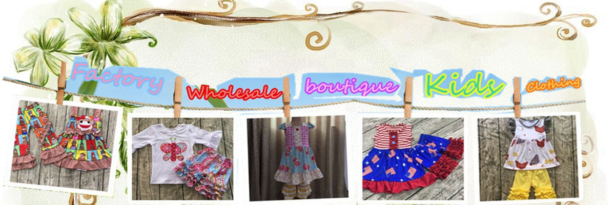 Girls' Baby Clothing New Girls Baby Clothing Set Roupas Infantil Menina Star Appliques Baby Clothes Tutu Skirt Summer Kids Romper Suits Bebes Garcon Comfortable And Easy To Wear Mother & Kids