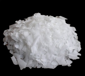 High Quality PE WAX/polyethylene Wax/PE WAX for PVC PIPE industry chemicals