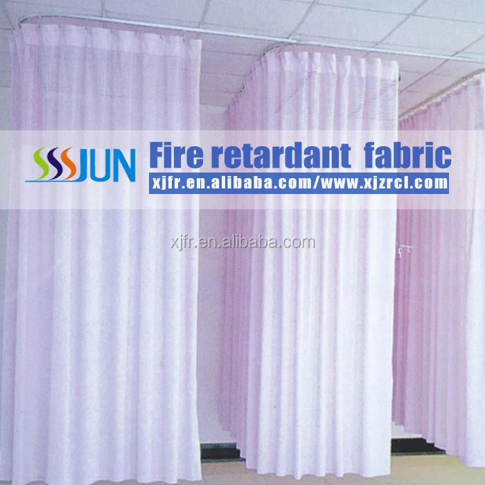 Venta al por mayor cortinas consultorio medico compre - Venta de cortinas online ...