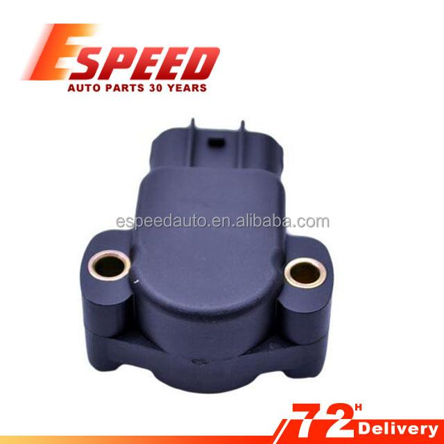 Throttle Position Sensor For Ford Throttle Position Sensor For Ford Suppliers And Manufacturers At Alibaba Com