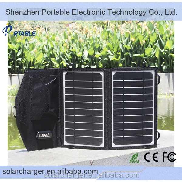 Fashion Design environmental protection 8kw Bases For Solar Panel for electronic gifts